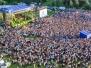 26.05.2016 Koncert Jednego Serca Jednego Ducha w Rzeszowie
