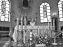 29.09.2016 - Odpust ku czci św. Michała Archanioła