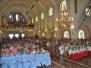 Jubileusz Kapłaństwa Księdza Dziekana