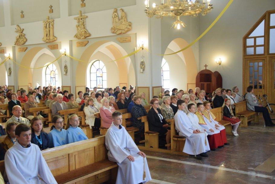 2017.09.29 - odpust_parafialny (03)