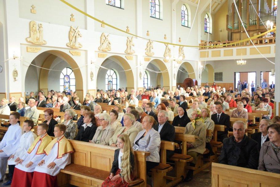 2017.09.29 - odpust_parafialny (05)