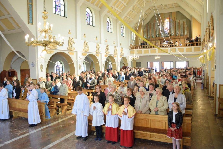 2017.09.29 - odpust_parafialny (07)