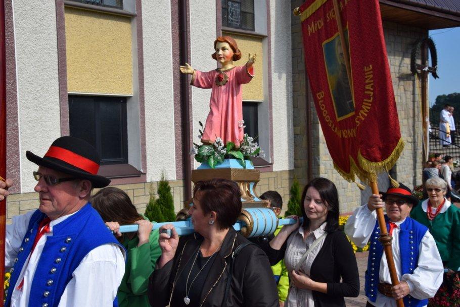 2017.09.29 - odpust_parafialny (17)