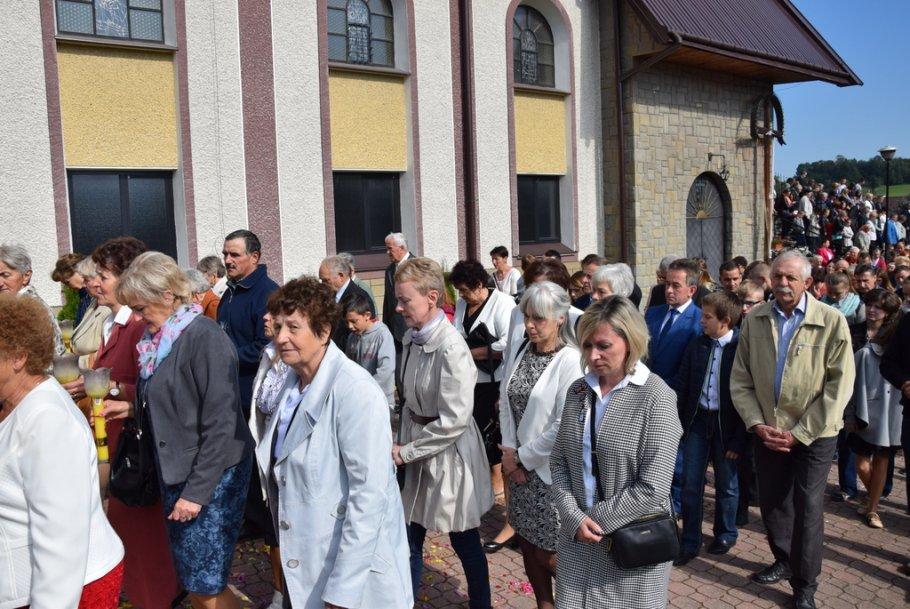 2017.09.29 - odpust_parafialny (25)