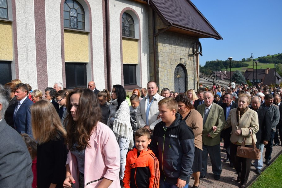 2017.09.29 - odpust_parafialny (28)