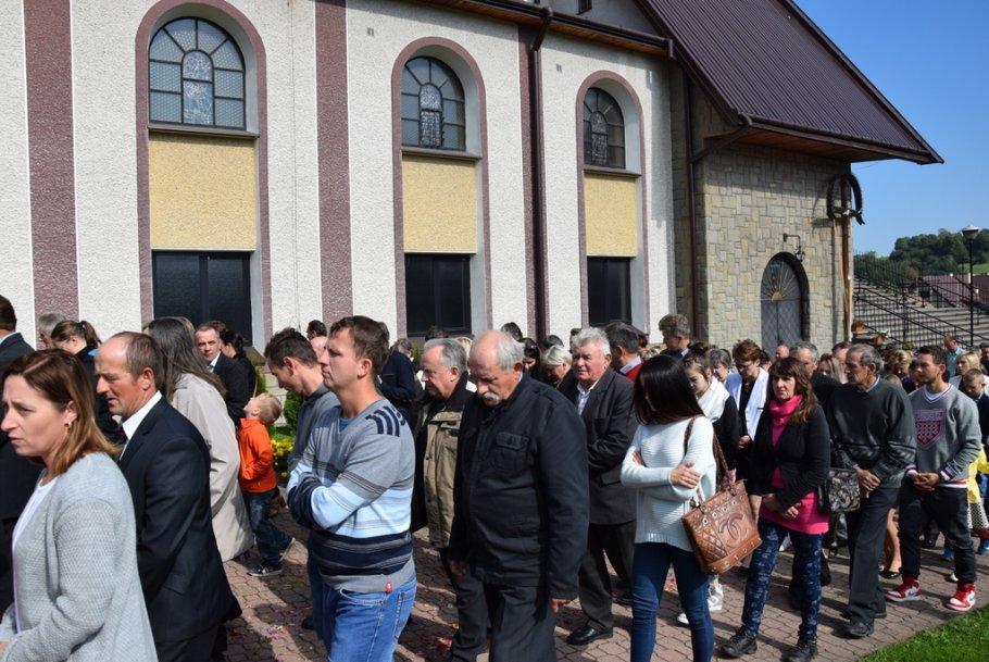2017.09.29 - odpust_parafialny (30)