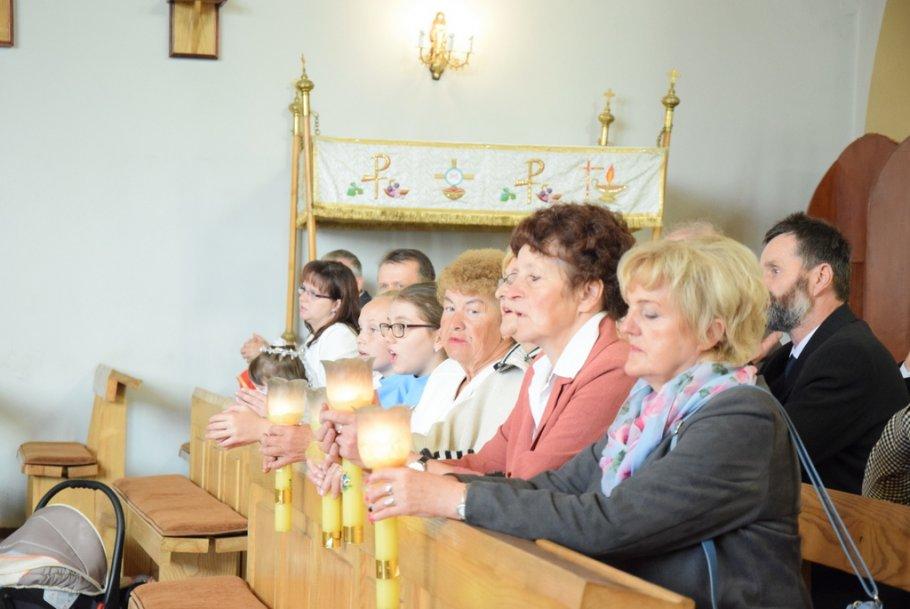 2017.09.29 - odpust_parafialny (38)