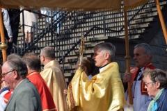 29.09.2017 - Odpust parafialny