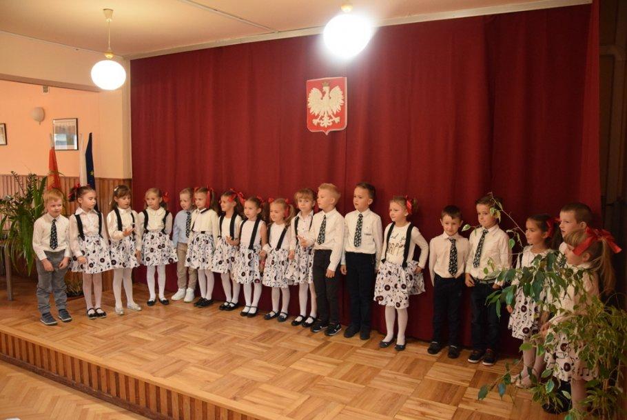 2017.09.23 - 50-lecie_malzenstwa (11)