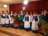 2017.09.23 - 50-lecie_malzenstwa (26)