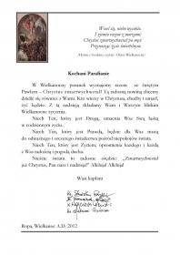 zyczenia-wielkanocne-parafianom-2012-page-00112